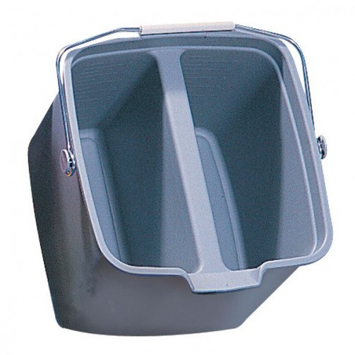 Bucket Dual Purpose 14Ltr