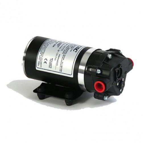 Prochem Diaphragm Pump 120psi By-Pass