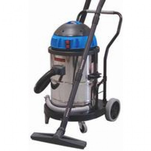 Wetmaster 452S Wet and Dry Vacuum Cleaner