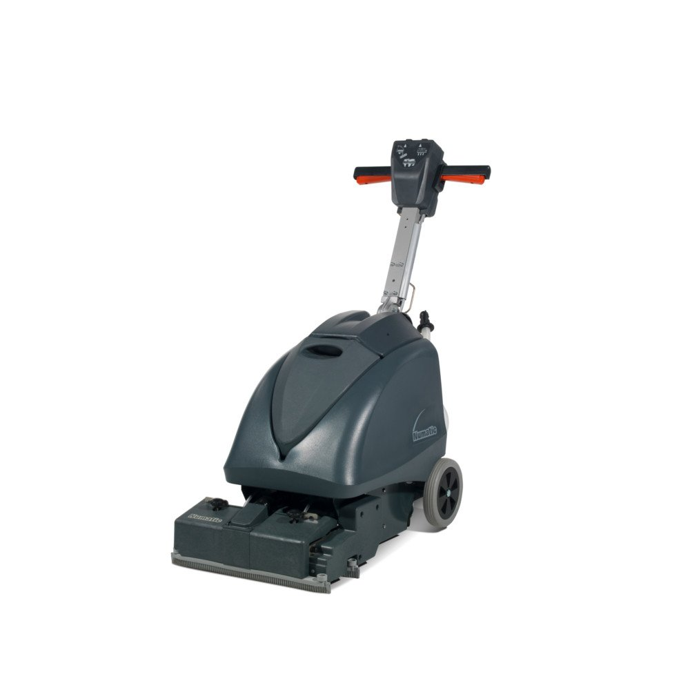 Numatic Scrubber Dryer Tt 1535s Janitorial Direct Ltd