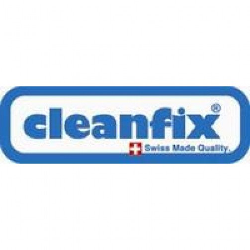 Dustbags for Cleanfix RS 05 Backpack Vac (5 pack)