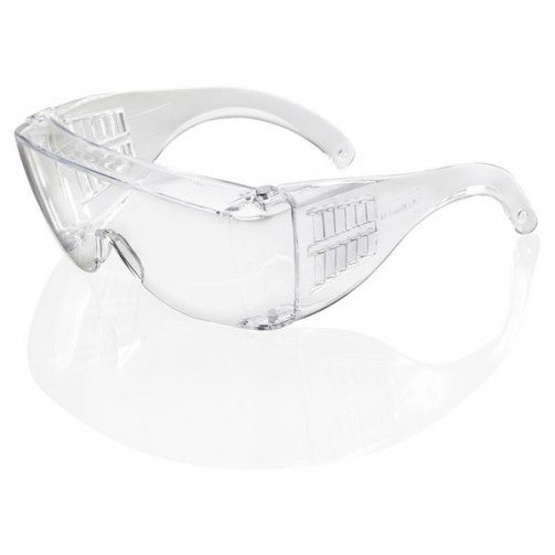 B-Brand Seattle Safety Specs x 10