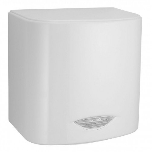 Ecodri Uni Blade Hand Dryer