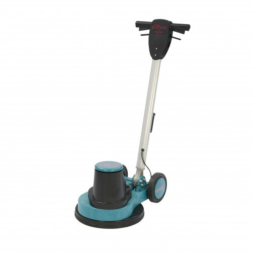 Truvox Orbis High Speed 50cm - 380 RPM