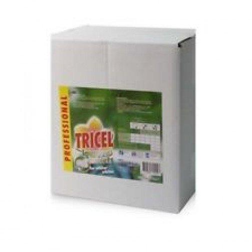Tricel Laundry Bio Washing Tablets x 100