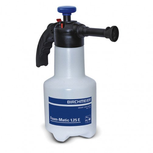 Prochem 1.25L Foam-Matic Pump Up Sprayer BM4307