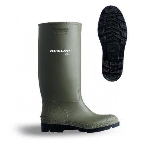 B-Dri Budget Boot