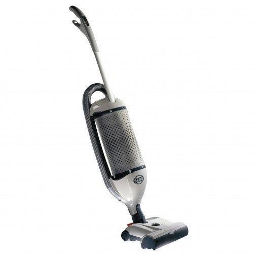 Sebo Dart 2 Vacuum Cleaner 37CM