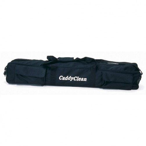 Caddy Clean Holdall Bag