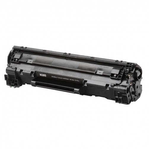 5 Star Office HP 85A Toner Black CE285A