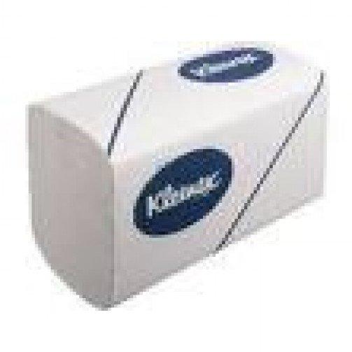 Kleenex Super Soft Hand Towels - 6771
