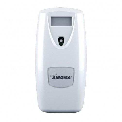 Vectair Airoma Automatic Aerosol Dispenser