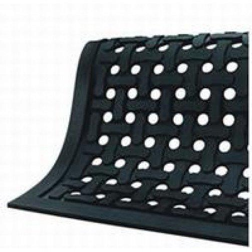 Comfort Flow Safety Mat
