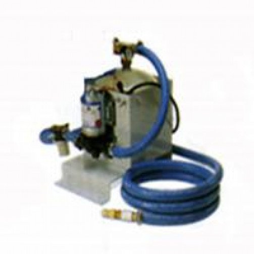 Prochem Demand Pump System PC945232