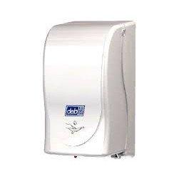 Deb Touch Free Soap Dispenser 1 Litre Cartridge