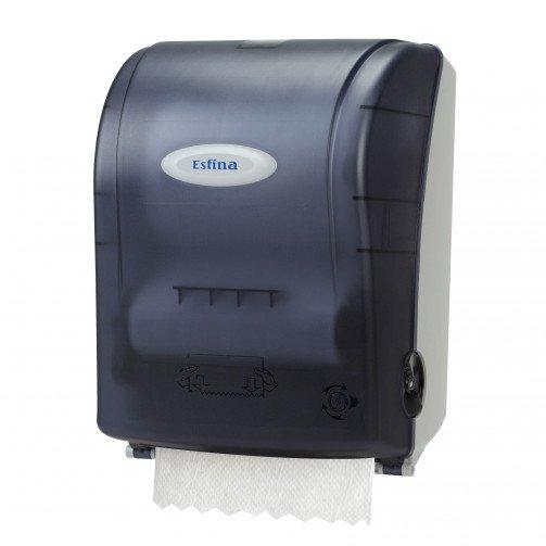 Esfina ESR100 Autocut Hand Towel Dispenser