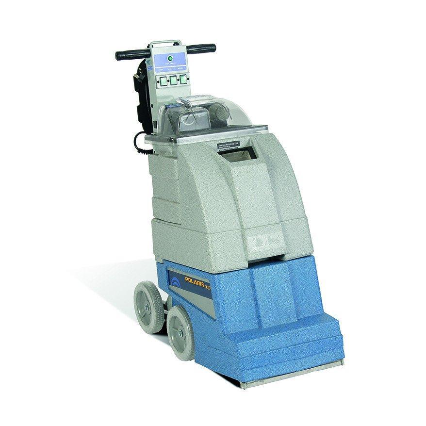 Prochem Polaris 500 Carpet Cleaner Sp500 Janitorial