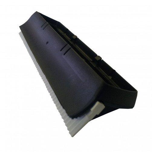 Matrix Steam & Vacuum Clip On Squeegee (150mm)