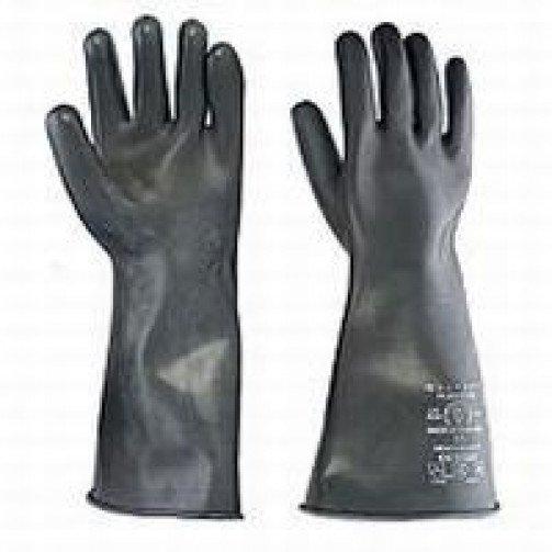"""Gauntlet Glove 17"""" BSILMW17"""