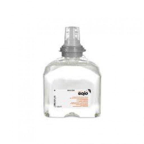 GOJO Antibacterial Foam Soap - GJ5388-02