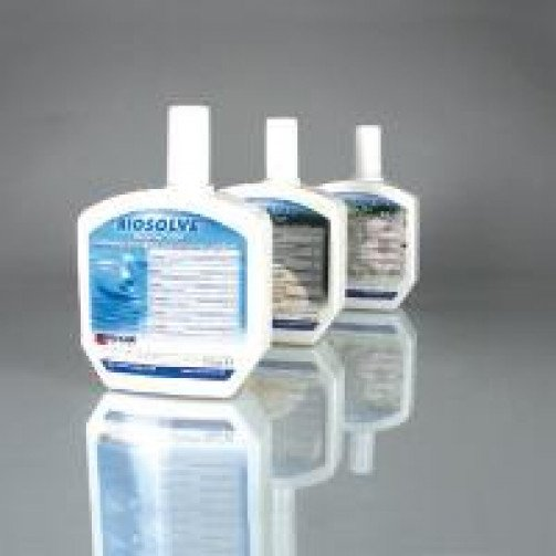 Quadrasan 300 Refills 6 x 310ml