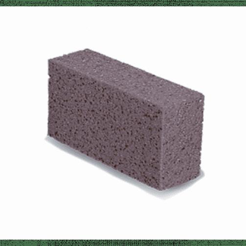 Synthetic Upholstery Shampoo Sponge