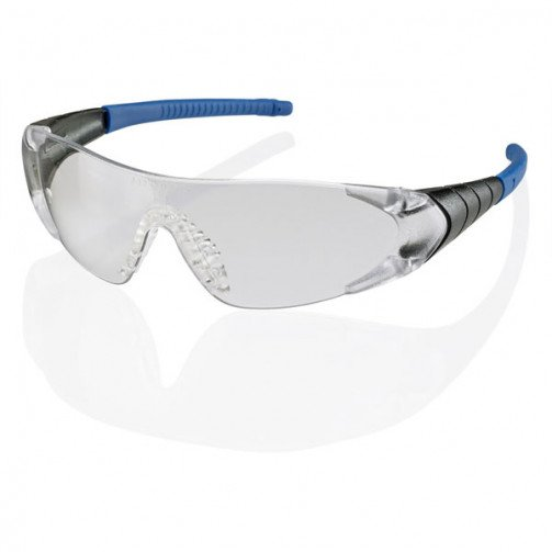 Traders Verona Safety Specs x 10