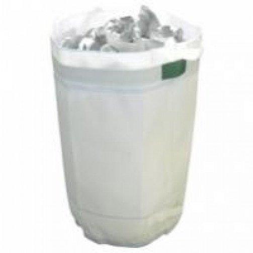Waste Bin Bag x 8