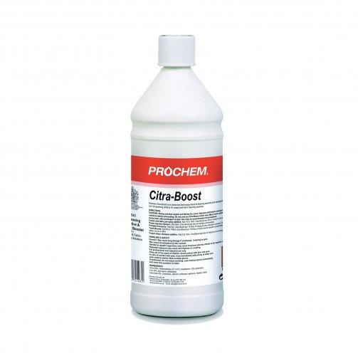 Prochem Citra Boost 1 Litre