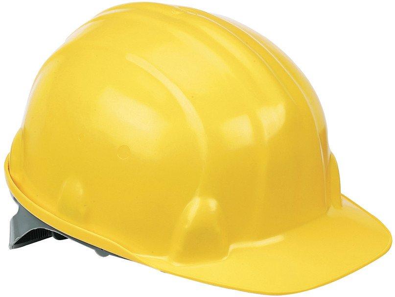 Vented Abs Hard Hat Slip Ratchet Adjustments Bbvsh