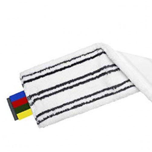 Vileda Ultraspeed Microlite Cleaning Pad