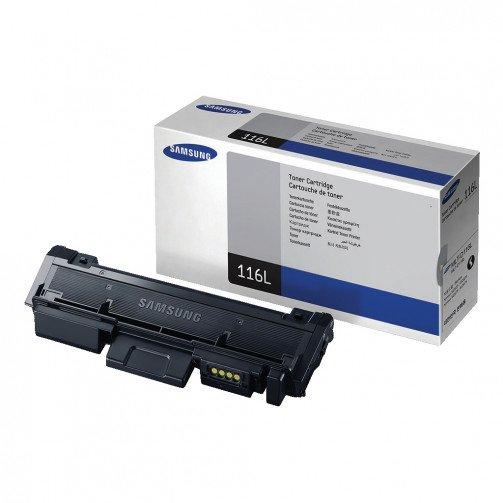 Samsung Toner HY Black SU828A