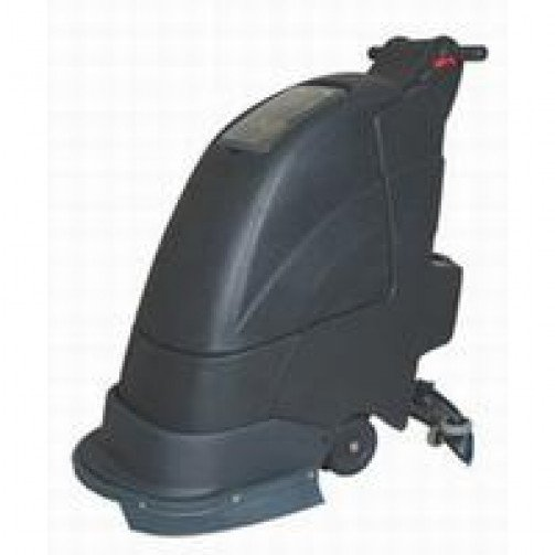 RSD 30/45E Mains Powered Scrubber Dryer