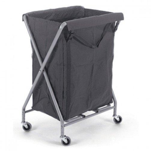 Numatic Servo-X Laundry Trolley NX2001