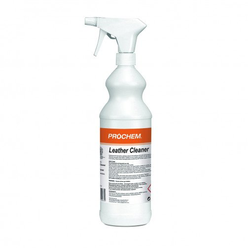 Prochem  Leather Cleaner 1 Litre