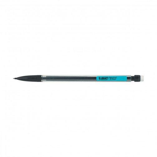 Bic Auto Pencil 820959