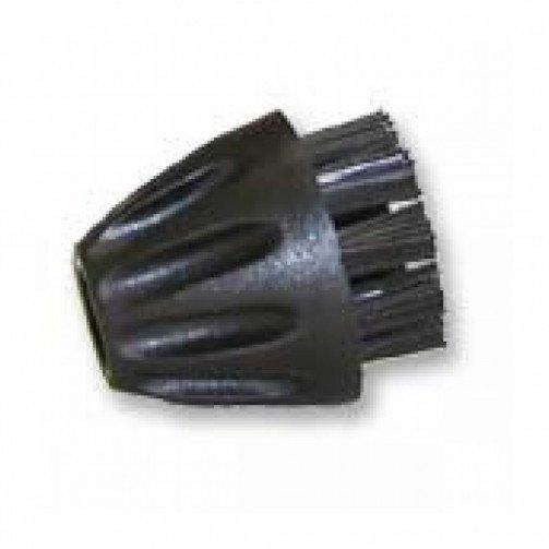 Nylon Detail Brush for SF20 Steam Cleaner