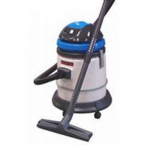 Wetmaster 23A Wet and Dry Tub Vacuum Cleaner