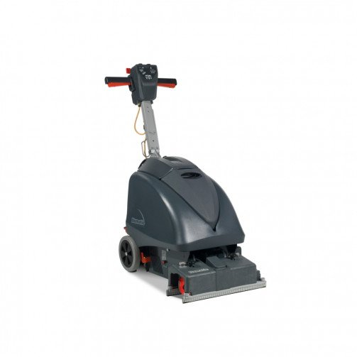 Numatic Scrubber Dryer TT 1535S
