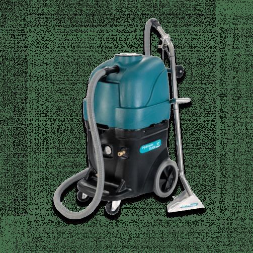 Truvox Hydromist 55 Carpet Extractor