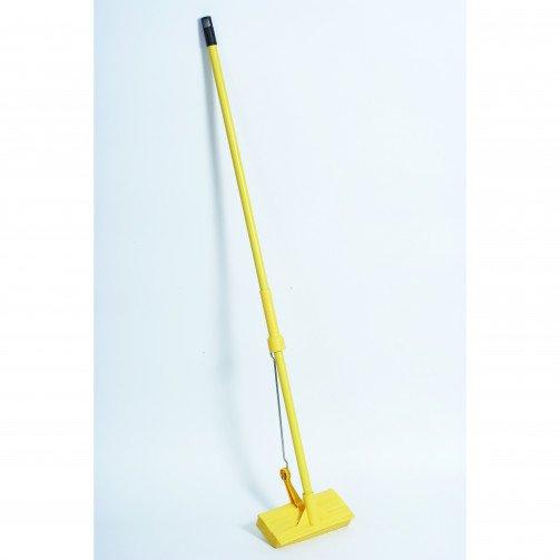 Wonderdry Sponge Floor Mop