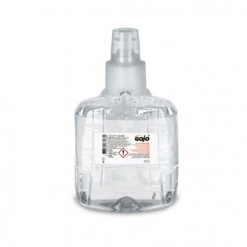 GOJO Antibacterial Foam Soap - GJ1952-02