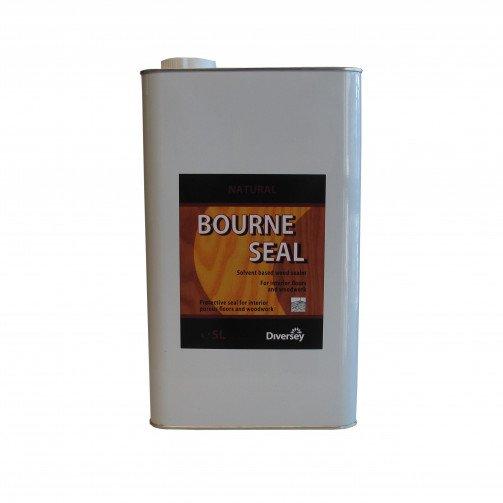 Natural Bourne Seal 5 Litre