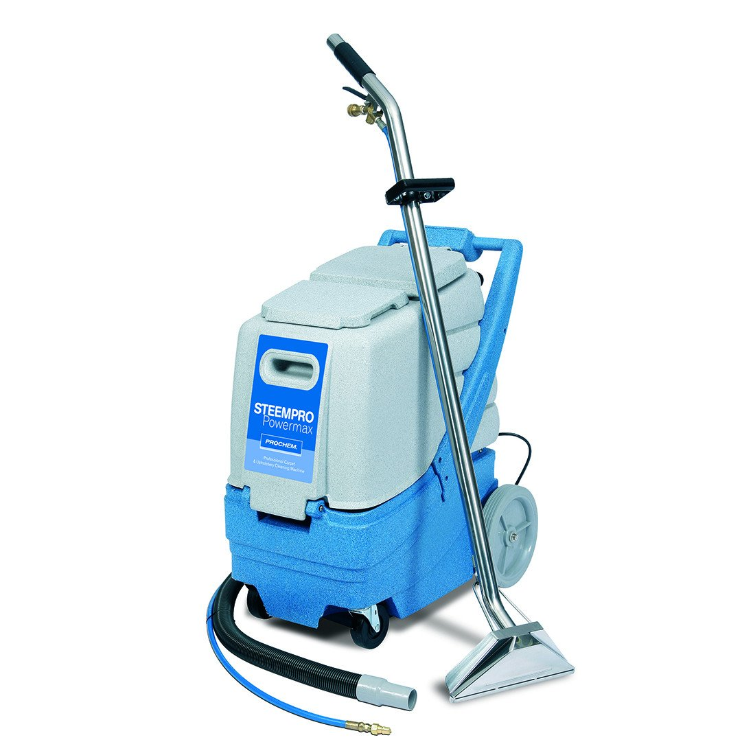 Prochem Steempro Powermax Carpet Cleaner Sx2100