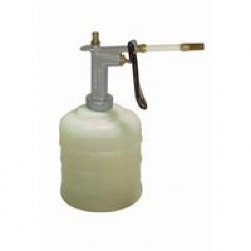 Chemical Resistant Hand Sprayer