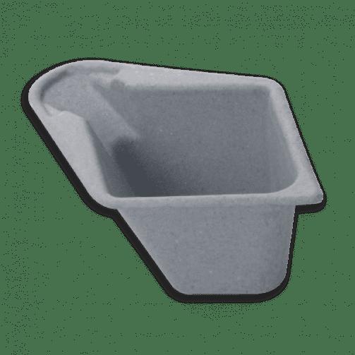 Caretex Multi Purpose Cup