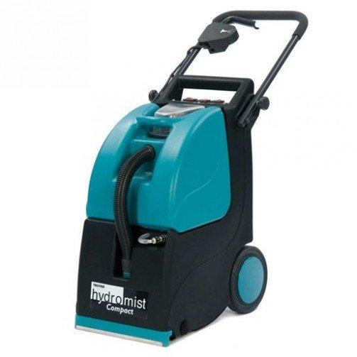 Truvox Hydromist Compact Carpet Cleaner HC250