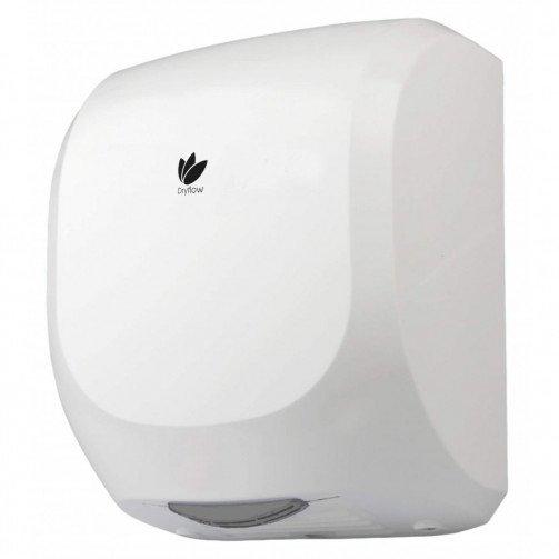 Ecodri Fastflow Hand Dryer