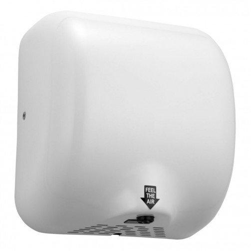 Ecodri Unijet Hand Dryer