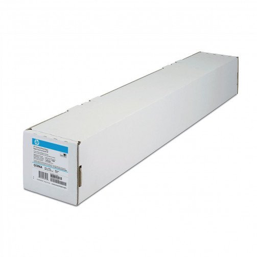 HP Univrsl Bond Paper 610mmx45.7m Q1396A